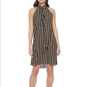 Worthington dress S